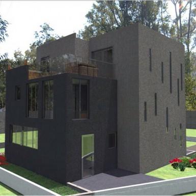 club-house-4