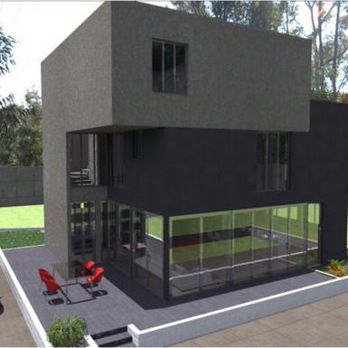 club-house-5