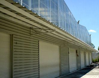 galeria (1)