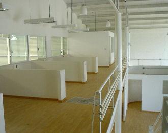 galeria (70)