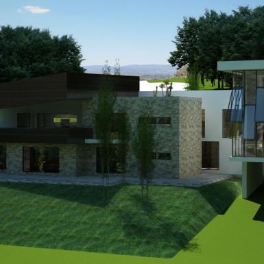casa NOMA 3M - 2010 (1)