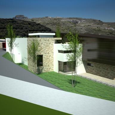 casa NOMA 3M - 2010 (11)