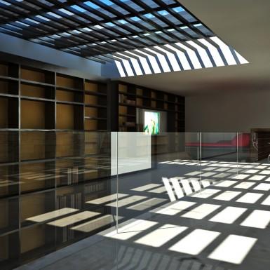 casa NOMA 3M - 2010 (13)