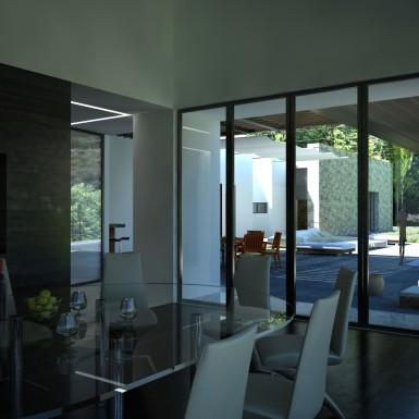casa NOMA 3M - 2010 (15)