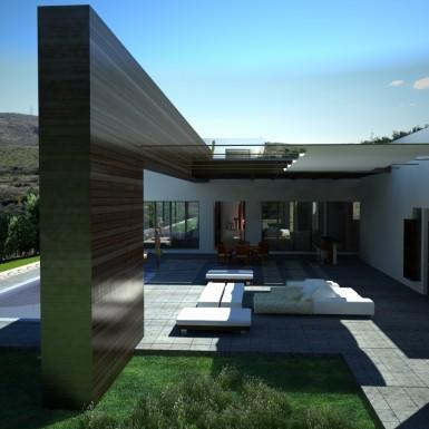 casa NOMA 3M - 2010 (17)