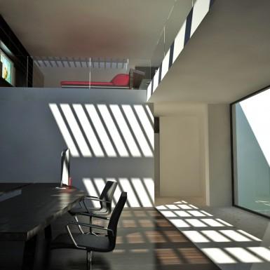 casa NOMA 3M - 2010 (19)