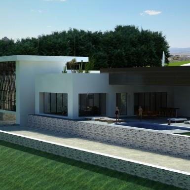 casa NOMA 3M - 2010 (2)