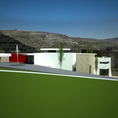 casa NOMA 3M - 2010 (9)